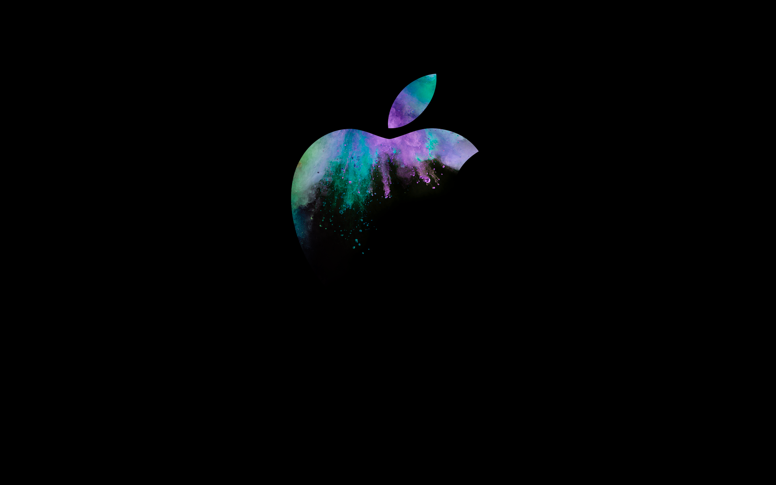 keynote apple live 2016