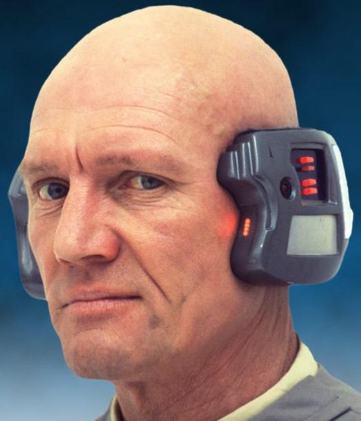 8b92e11a643582 Bose Announces $250 'SoundSport Free' Wireless Headphones Launching ...