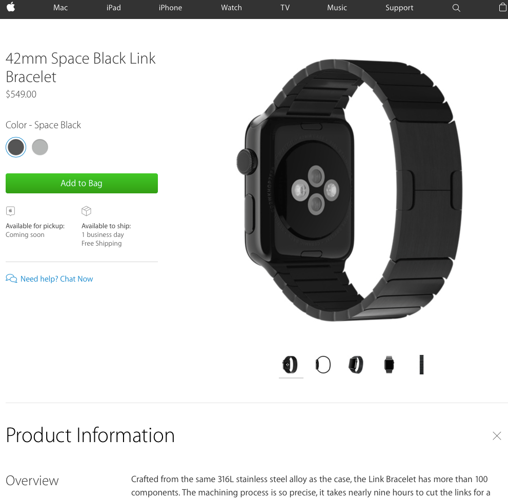 42mm_Space_Black_Link_Bracelet_-_Apple.png