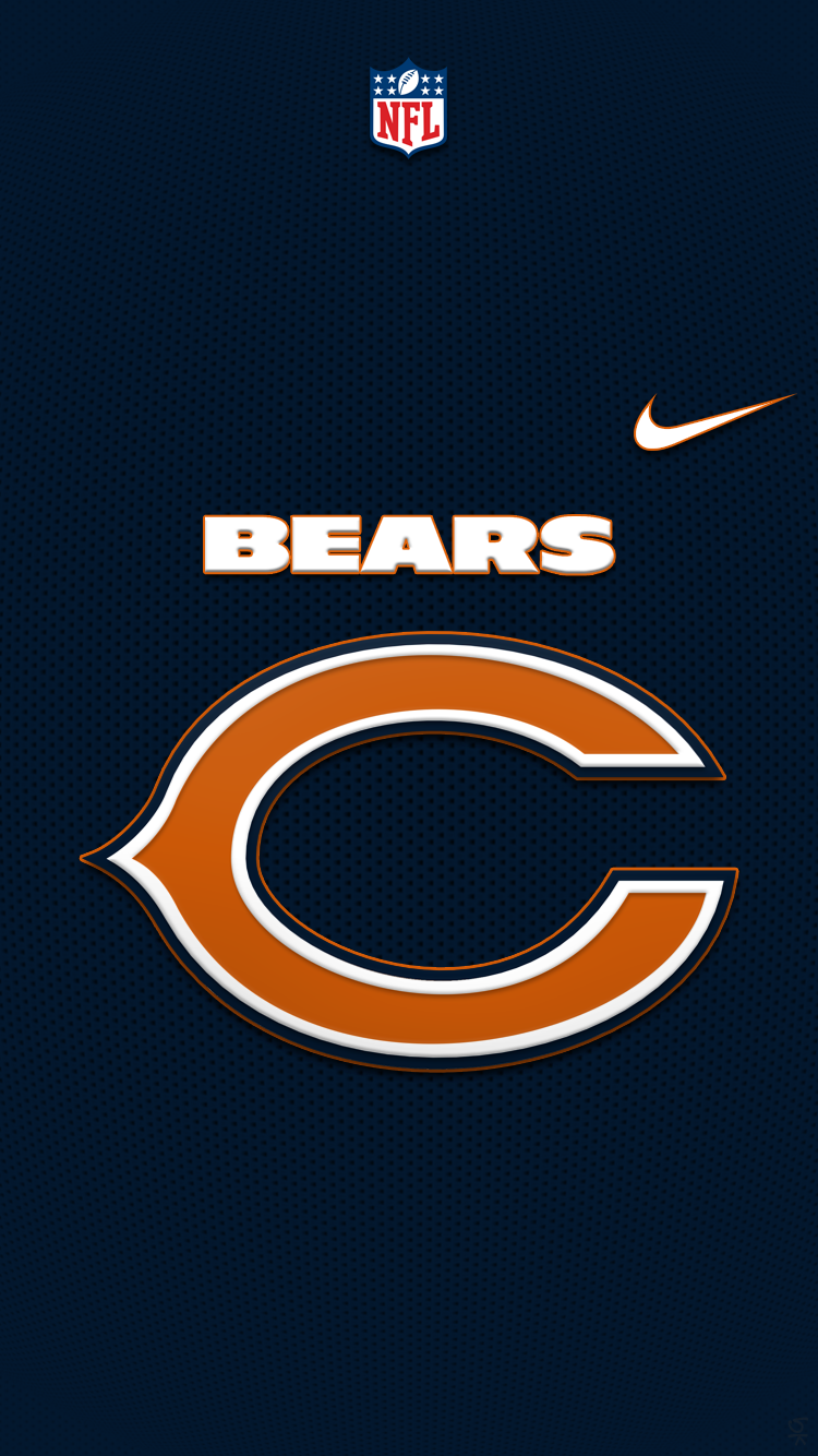 Chicago Bears Butkus.png 4912B075-04D9-46EE-AE2A-645ABF947C97-6639-0000033EA98D3B68tmp.png ...