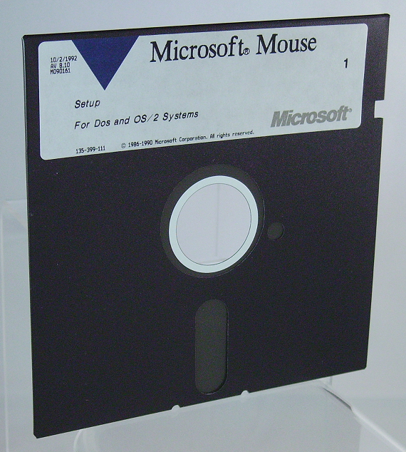 5.25-Mini-Floppy-disk-Microsoft-Mouse.png