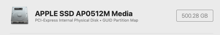 500gb.png