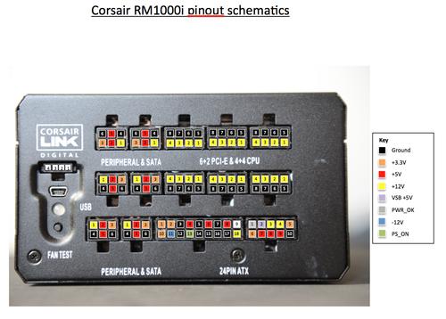 500x1000px-LL-d720690e_Screenshot2015-08-2709.12.03.png