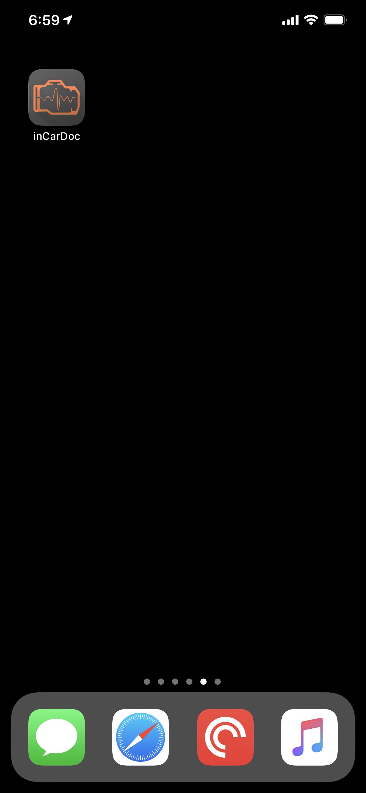 50B84A5B-ABFB-4BB0-98D2-9E44315E2F0A.png