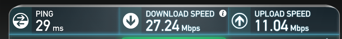 5Ghz beside ATV.png