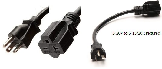 6-20p%20plug%20adapter[1].png