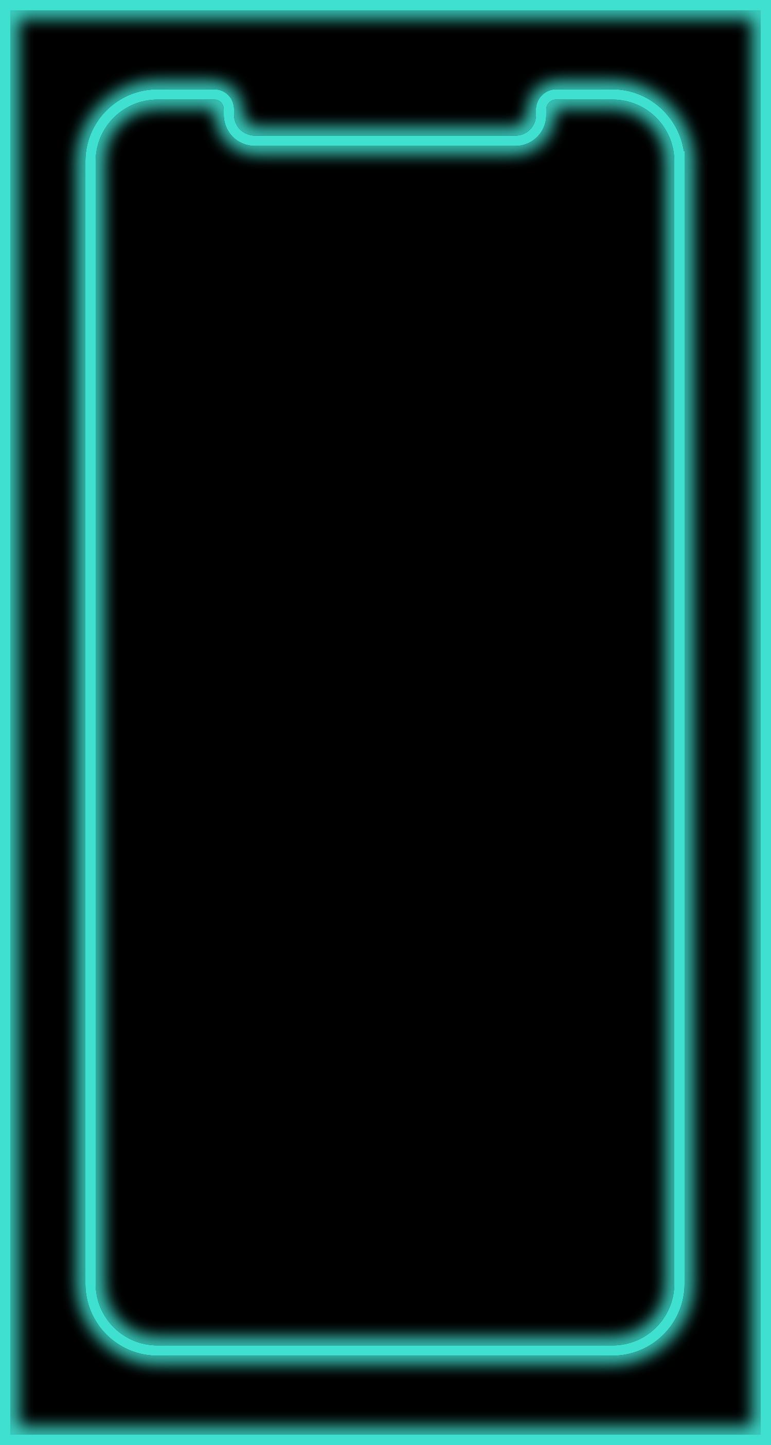 Iphone X Wallpaper Request Thread Macrumors Forums