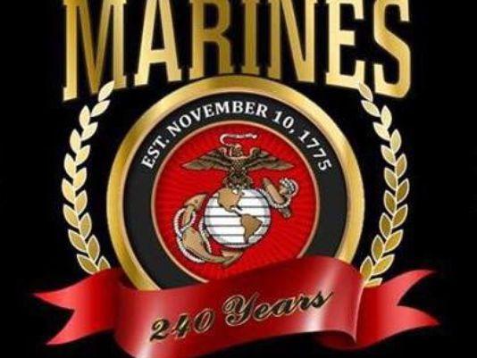 635825069574344100-Marine-corps.jpg