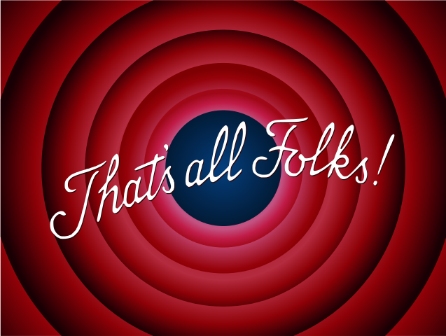 637px-thats_all_folks-svg-1-png[1].png