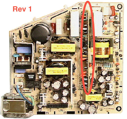661-2081 Rev1 Board.png