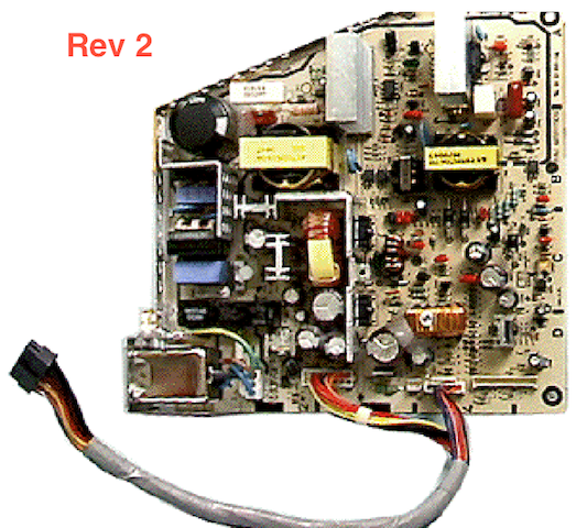 661-2167 Rev2 Board.png