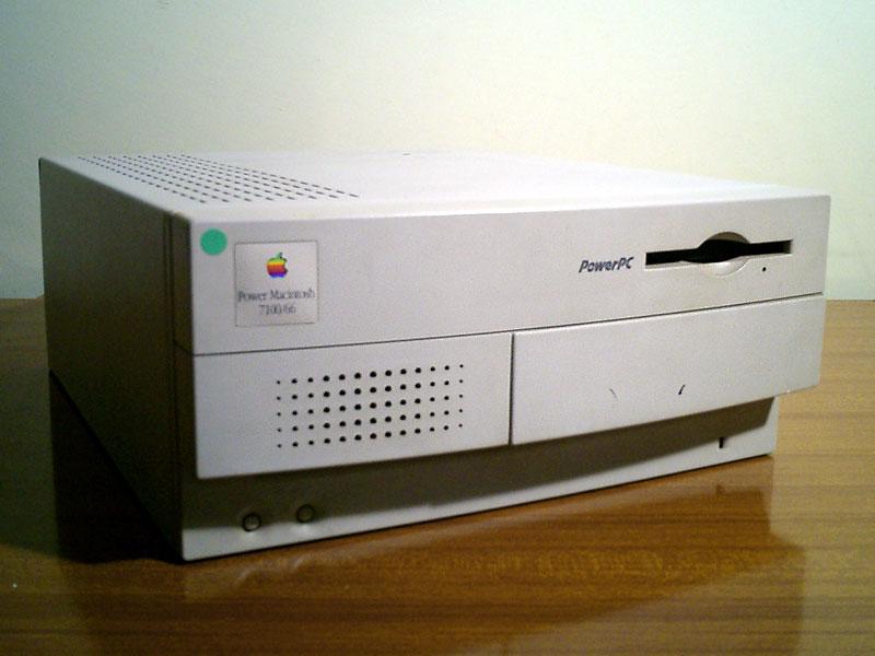 6ABA5D78-A701-4AC5-BD48-113BC45A12A4.jpeg
