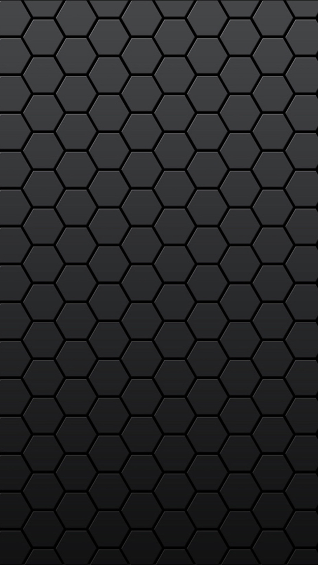 7+ Honeycomb.jpg