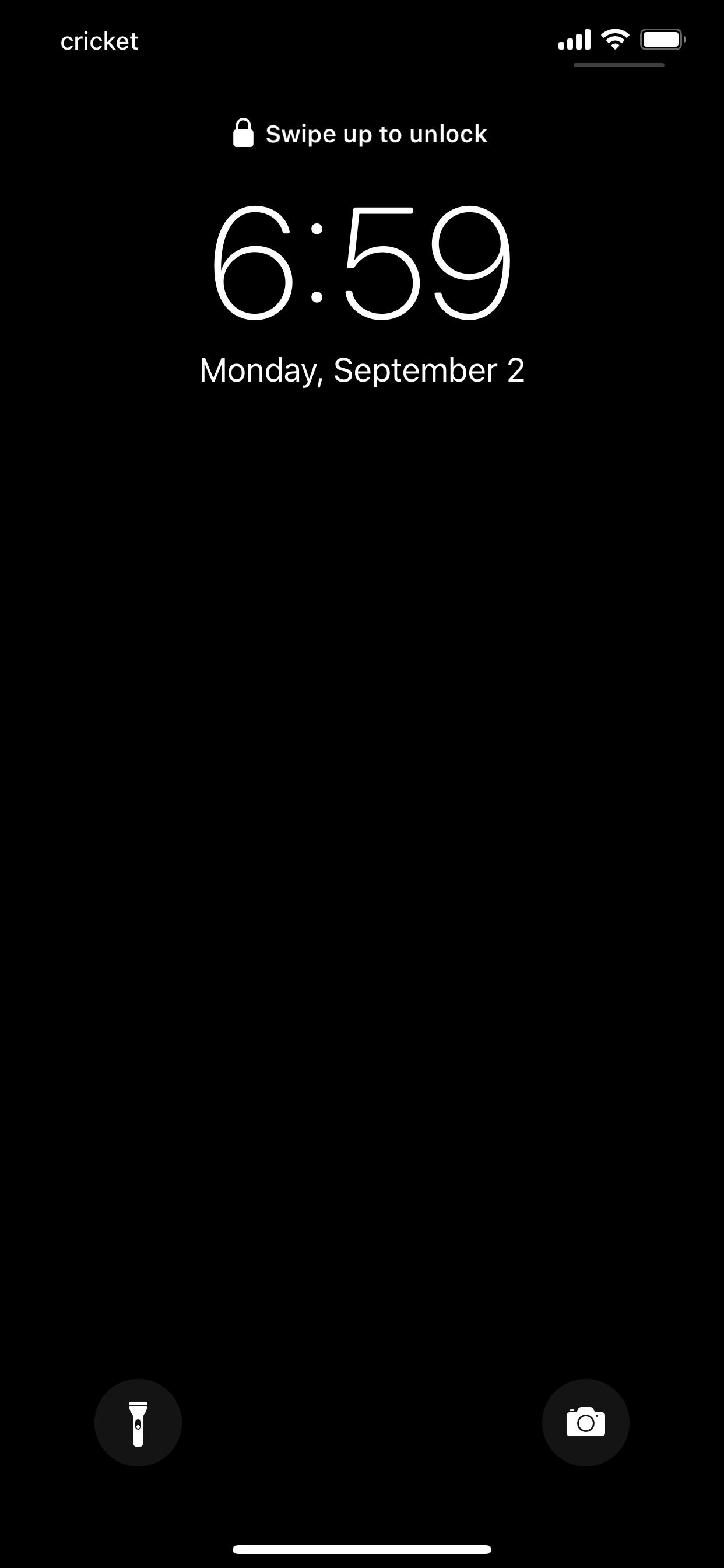 7D91E1F6-CAAD-4B4A-91CB-111D3FF283BF.png