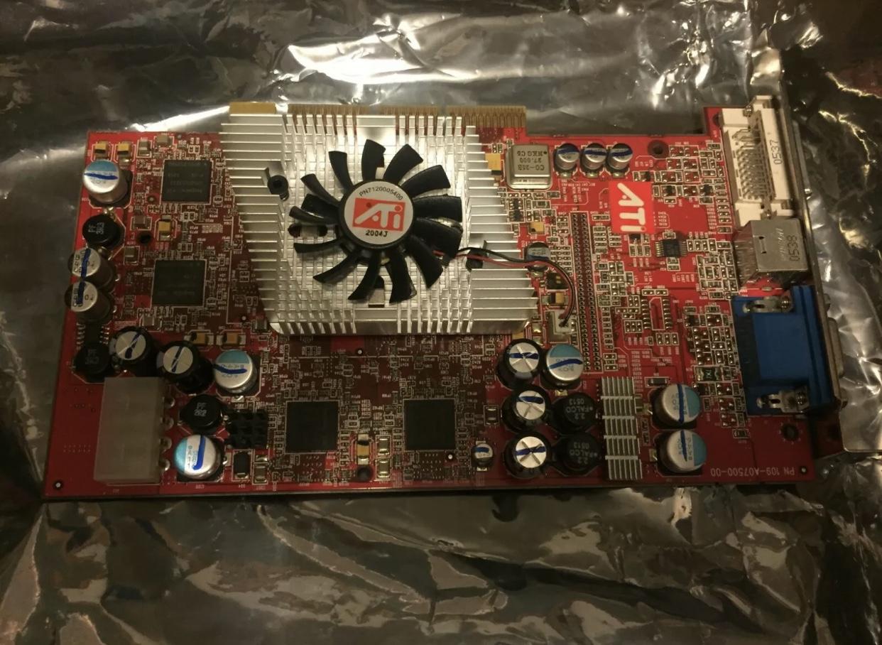 8A29D30C-4300-4318-BEAC-113CF8F0DAF9.jpeg