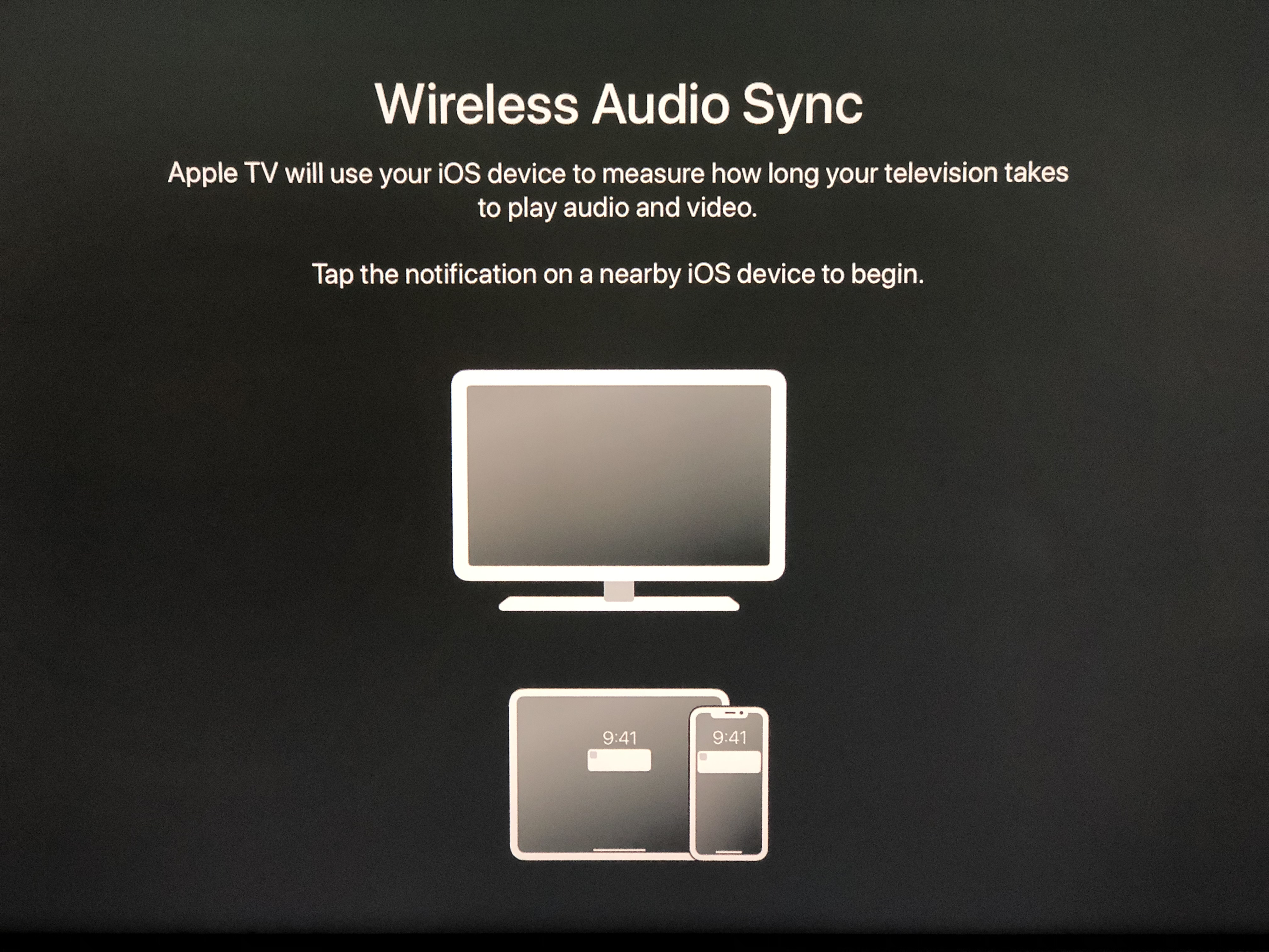 Everything New in iOS 13 Beta 2: SMB Server Connectivity, Notes