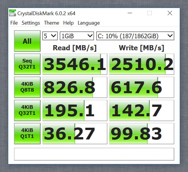 970 EVO 2TB.PNG