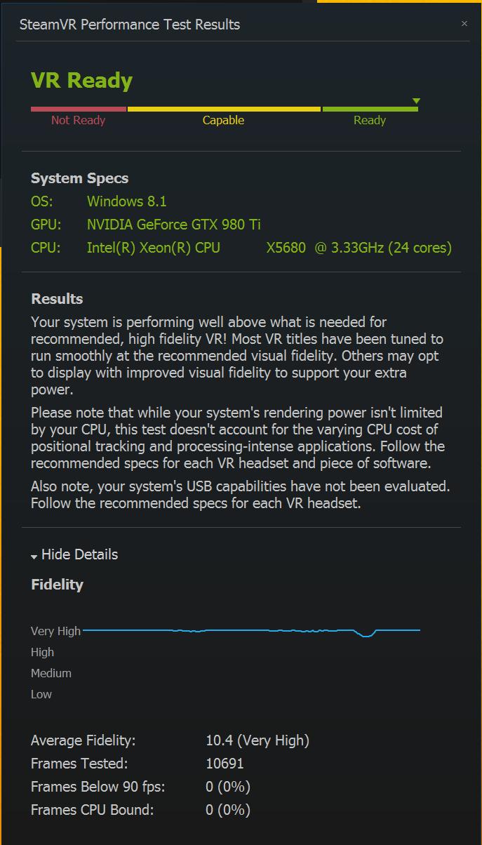 980tix5680.PNG