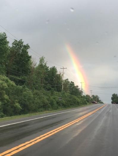 A Rainbow For Grace.jpg