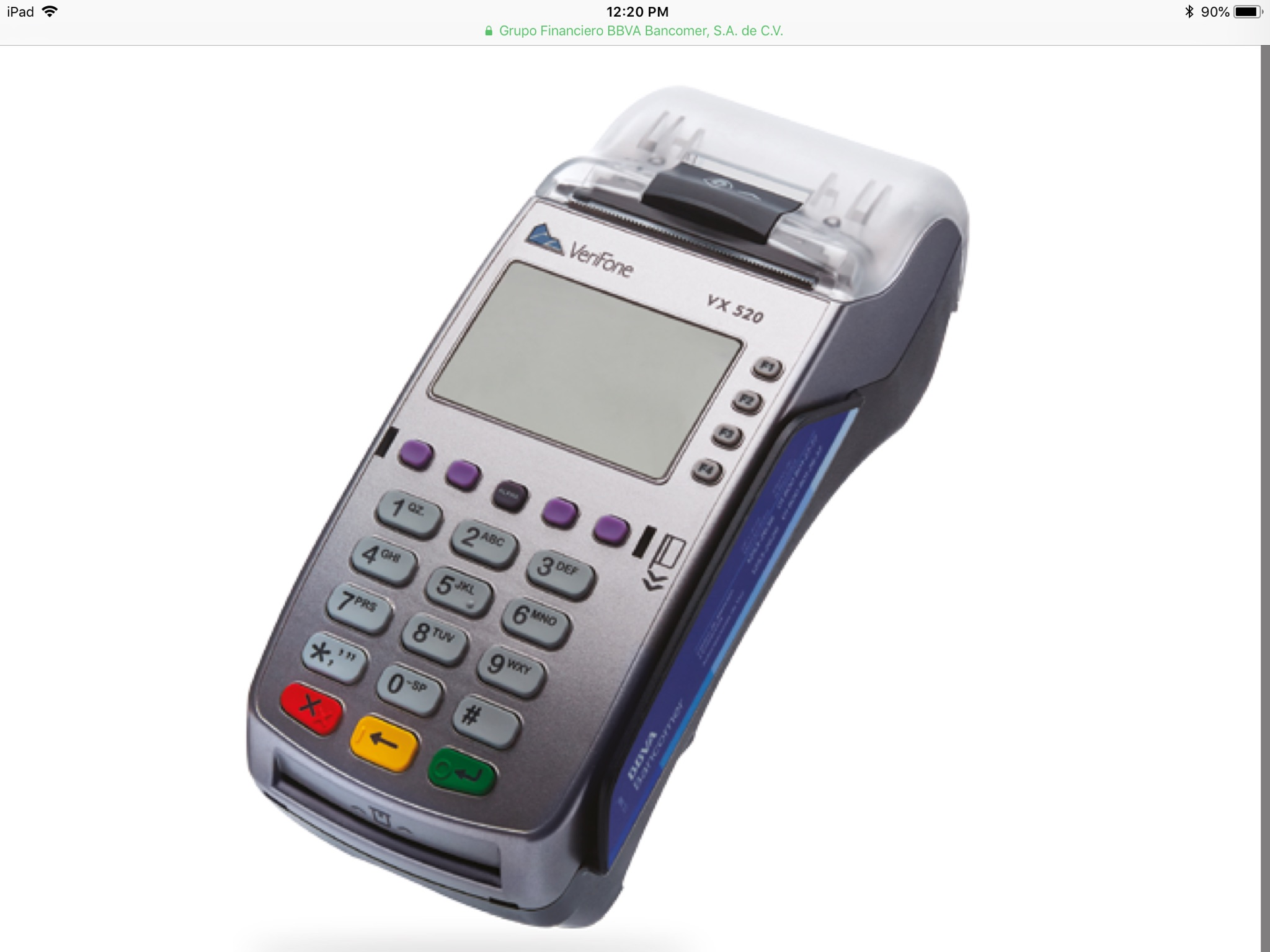 Major Retailers that Support NFC Payments | MacRumors Forums