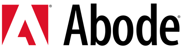 abode.png