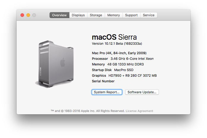 About my Mac - image corrected.jpg