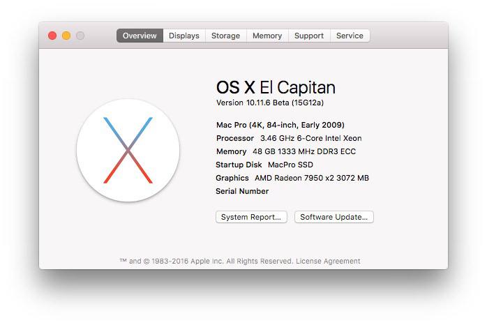 About my Mac.jpg