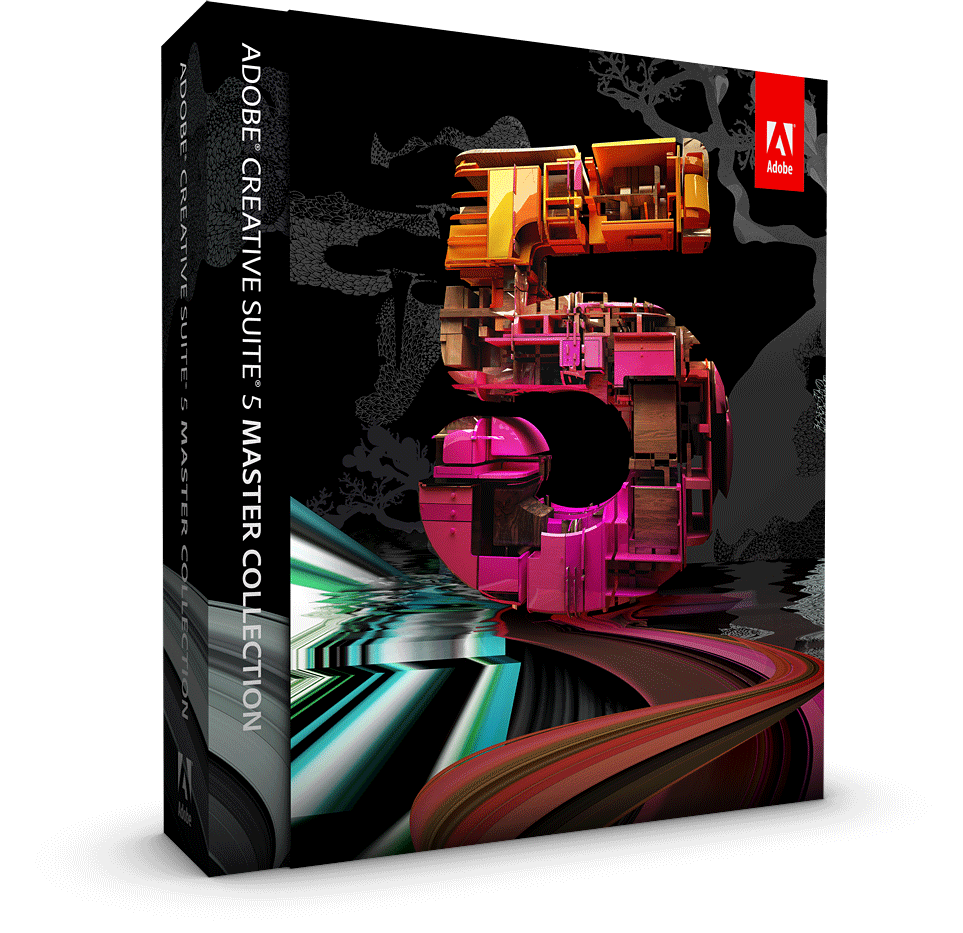 Adobe creative suite 3.3 design standard upgrade from cs3 keygen