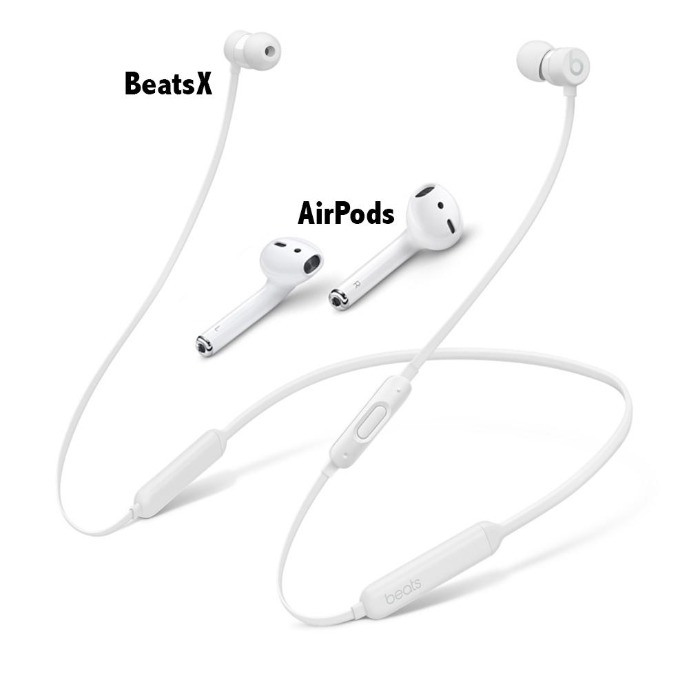 air beats.jpg
