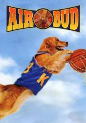 air-bud-poster.jpg