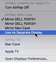 Airplay2.jpg