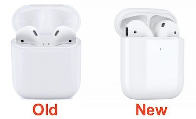 airpods-1-and-2-800x487.jpg