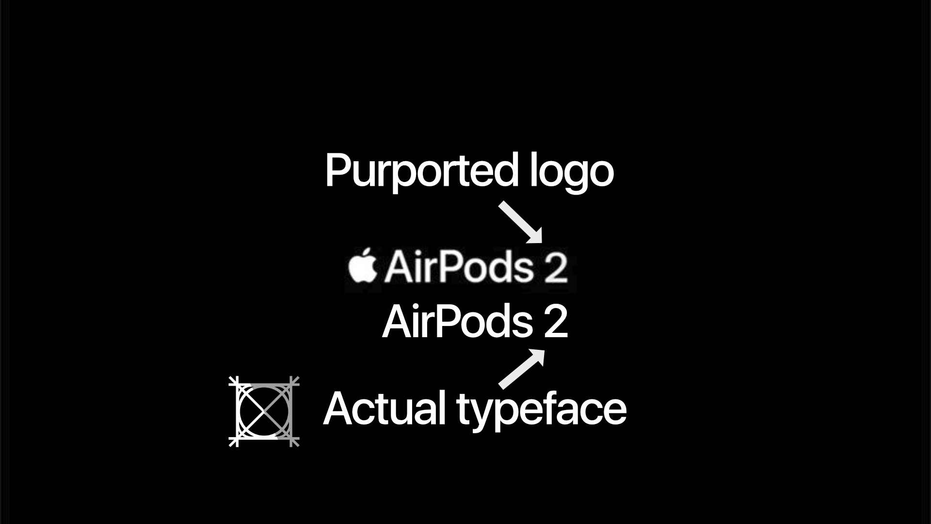 Airpods 2 hoax.png