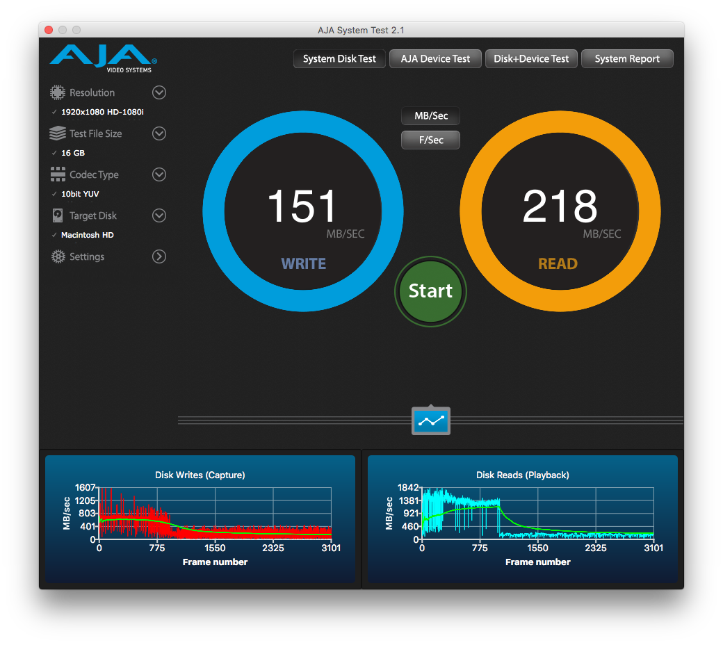 AJA System Test 2.1.png