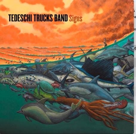 album art - Tedeschi Trucks Band - Signs.jpg