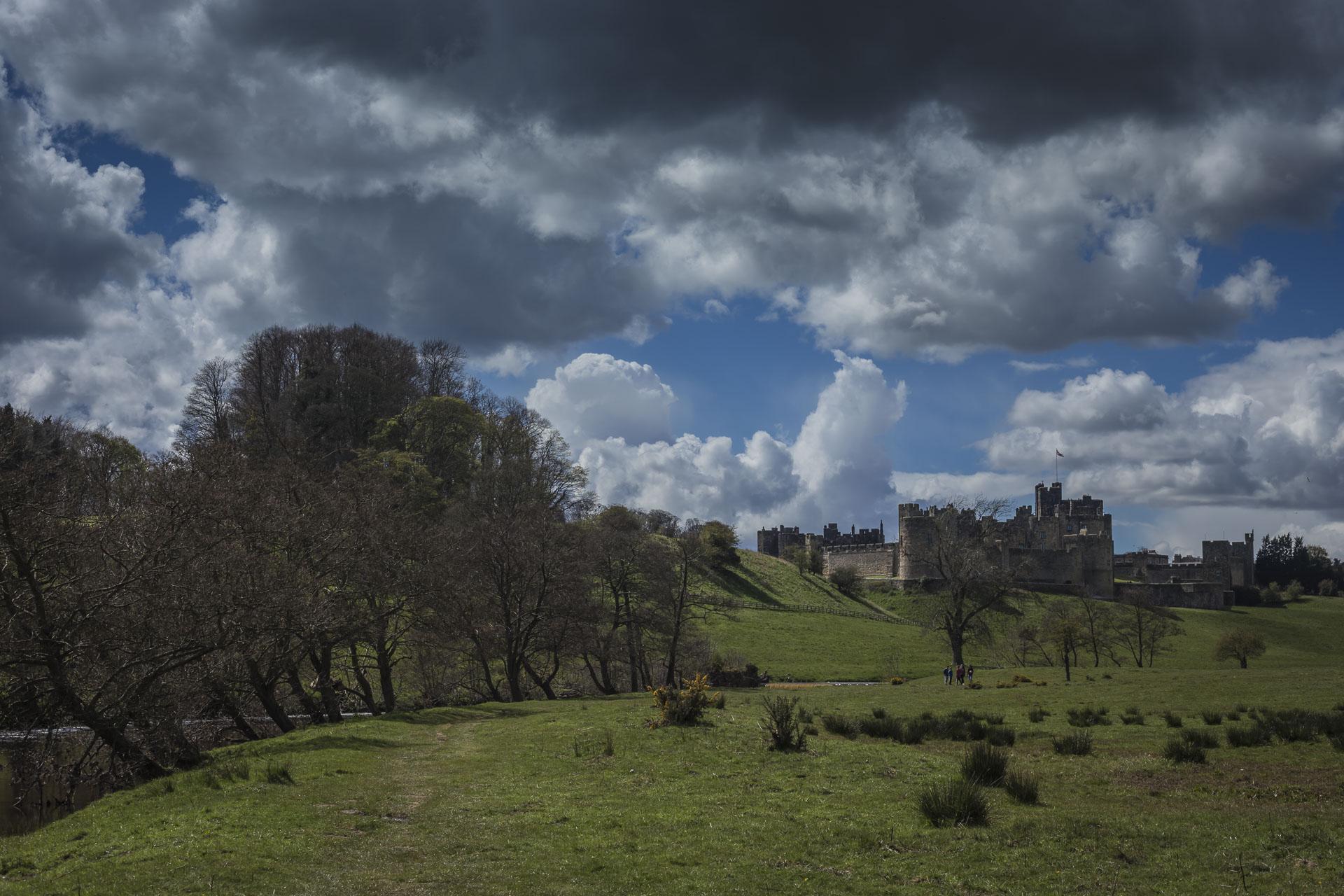 Alnwick Castle-1.jpg