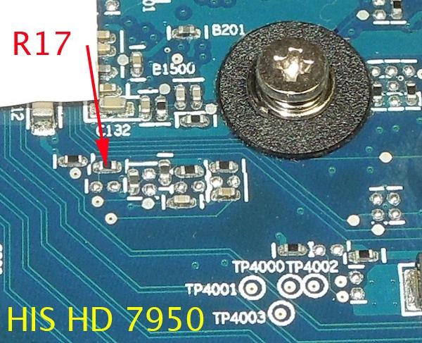 AMD LAYOUT 02 HIS 7950 close up 02.jpg