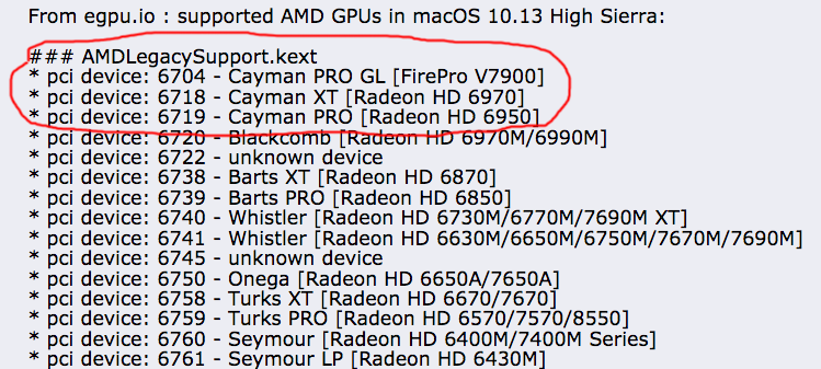 AMD Legacy support.png