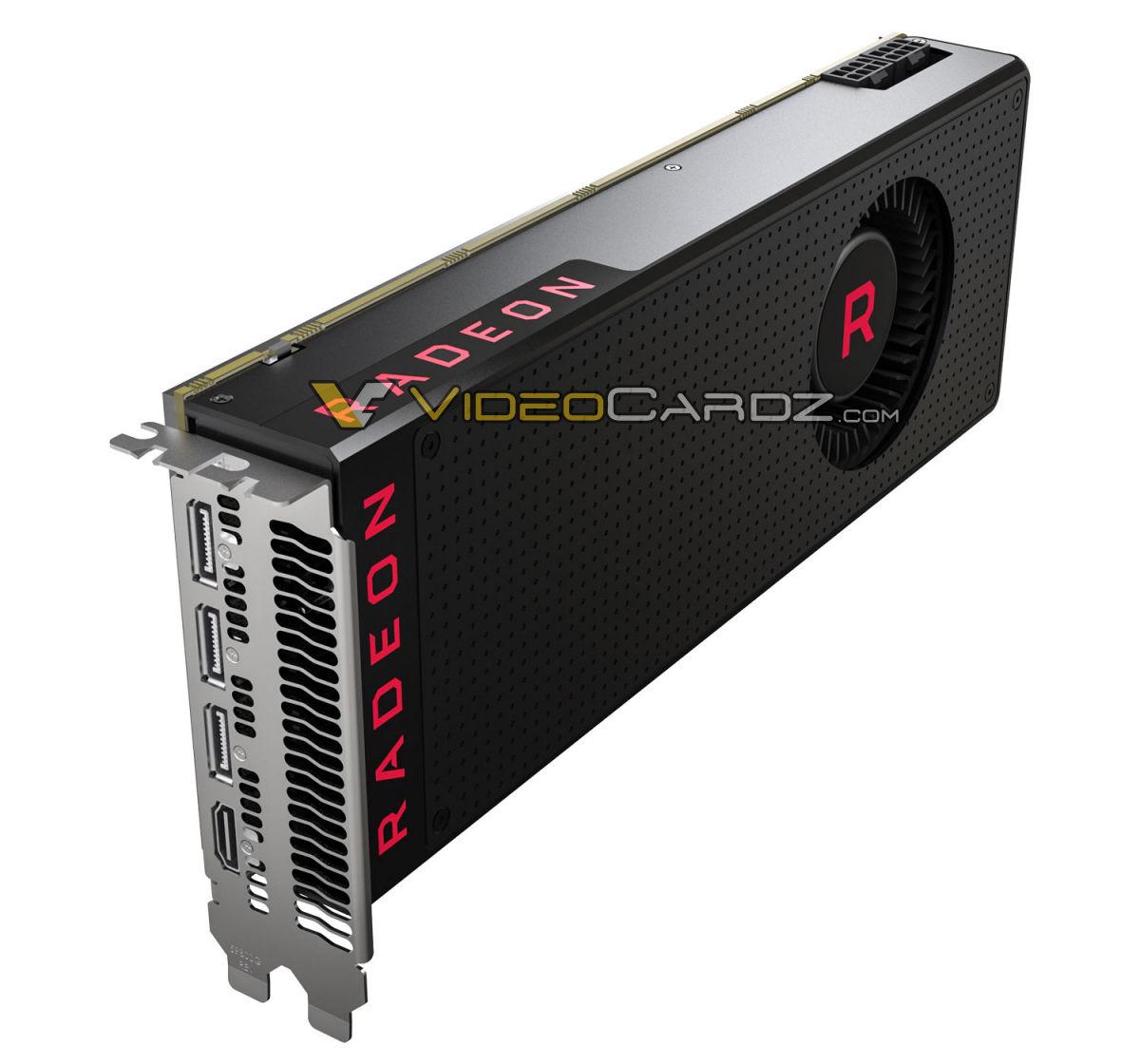 AMD-Radeon-RX-Vega-64.jpg