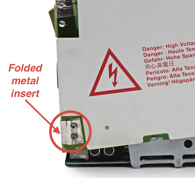 Analog Folded Metal Ground.jpg