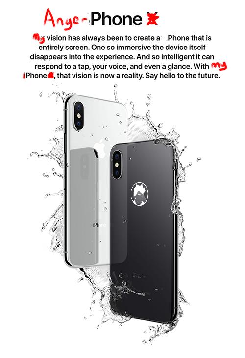 AngerPhone Phone like iPhone.jpg
