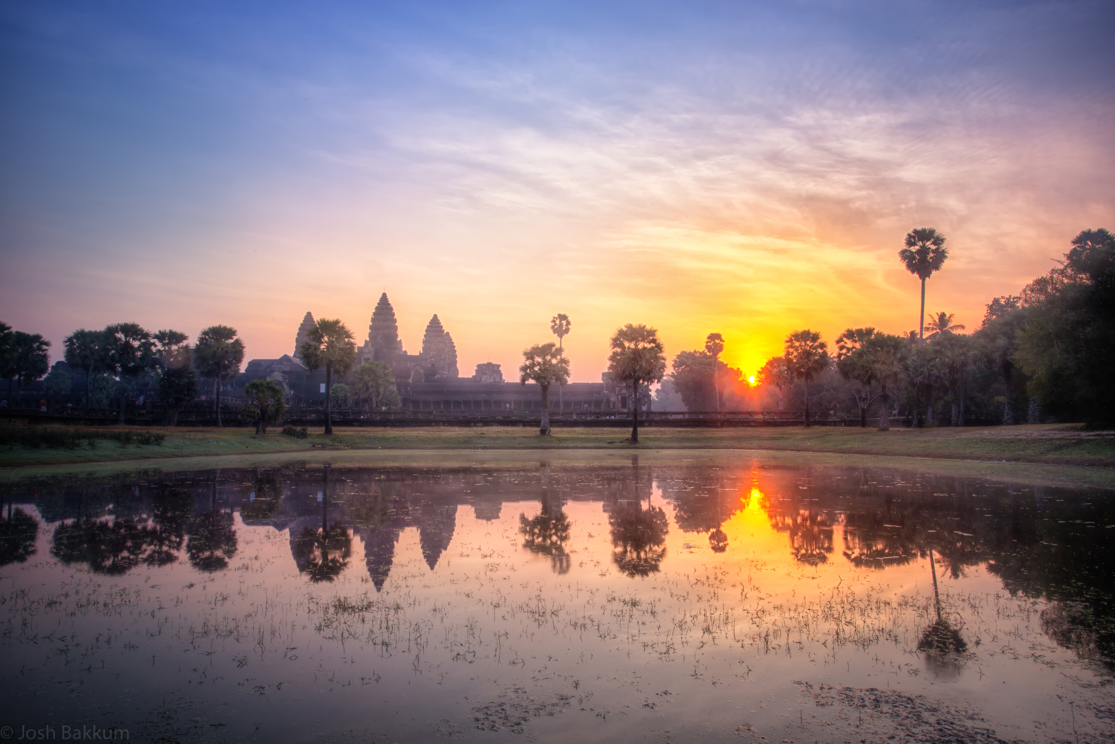 Angkor-7-Edit-Edit-Edit.jpg