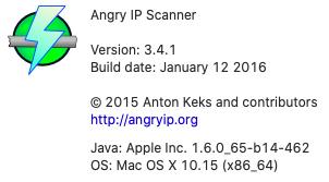 Java Se 6 Runtime Sierra Download Mac