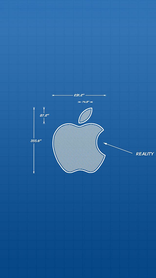 apple blueprint jpg