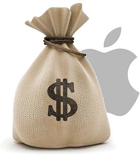 Apple-Bonds.jpg