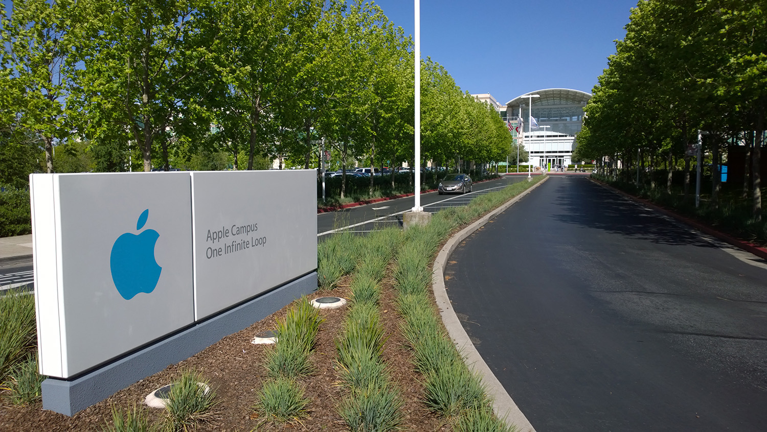 Apple campus (2).jpg