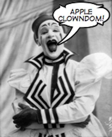 Apple Clowns.png