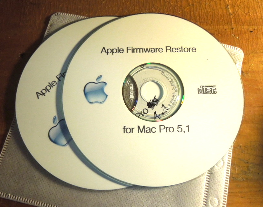 Apple firmwaare restore.JPG