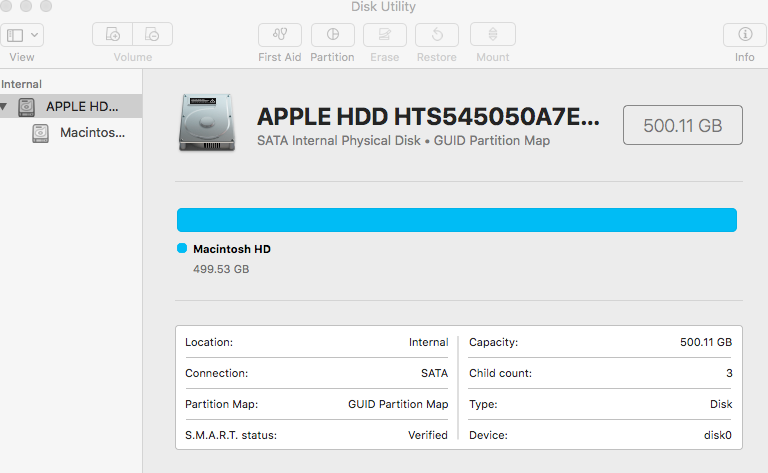 APPLE HDD.png