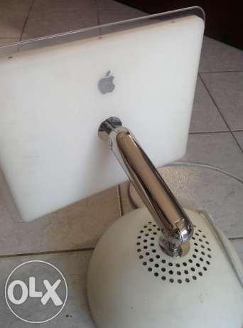 apple-imac-cu-parola-oradea.jpg